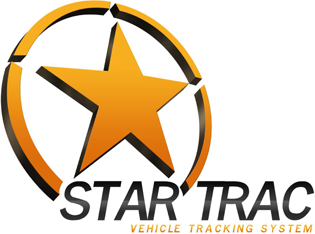 star trac , vehicle tracking system